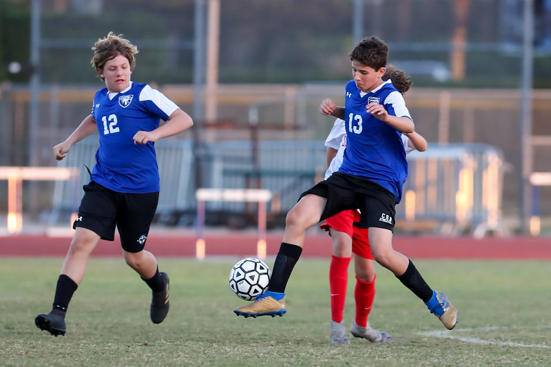 1.28.20 CSN Boys MS Soccer vs ECS-80.jpg
