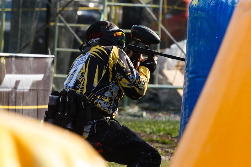 Day_2015_04_17_NCPA_Nationals_2809.jpg