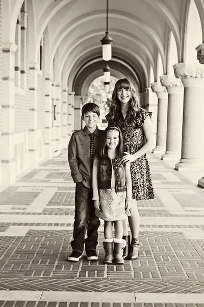 Goodman Family 190B&W.jpg