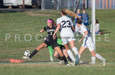 Midd South v TRE_GS17_SCT