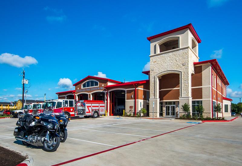 Fire Station 5_Ribbon Cutting_091716_011.jpg