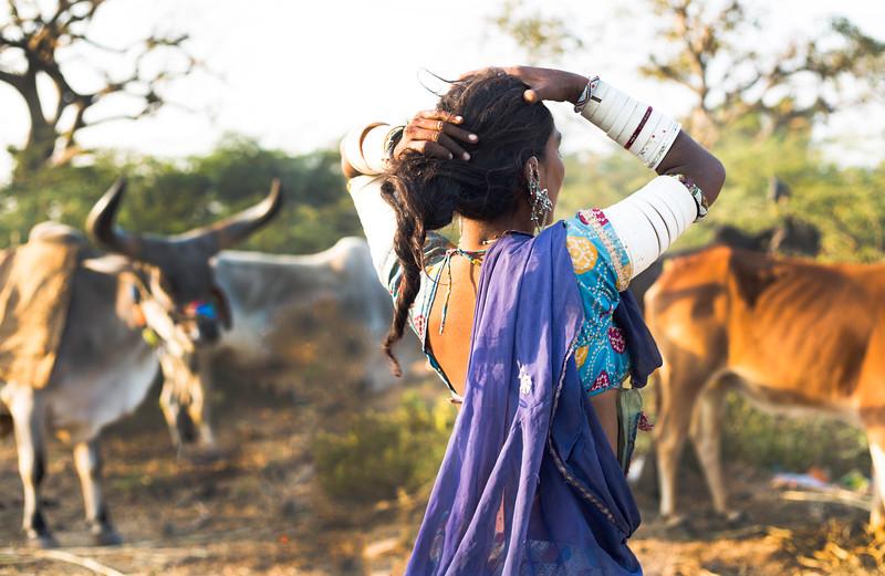 women back noamd gujarat.jpg
