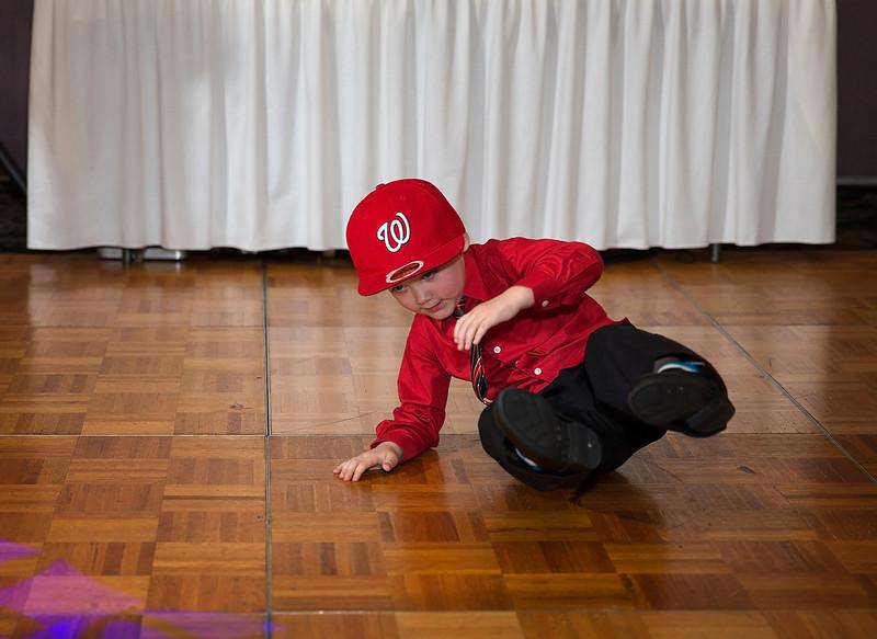 Jayden Sliding on floor.jpg