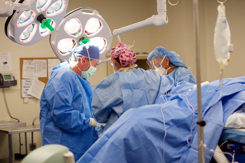 Shelbourne Surgery 325.jpg
