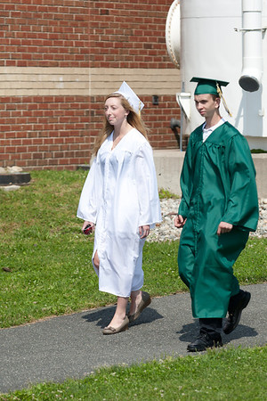 Kelsi's High School graduation 22 June 2013