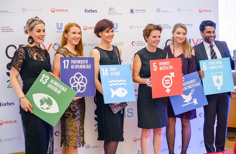 SDGs-266_www.klapper.cz.jpg