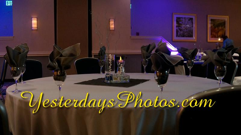 YesterdaysPhotos.com_DSC2028.jpg