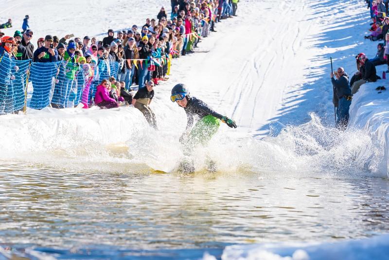 56th-Ski-Carnival-Sunday-2017_Snow-Trails_Ohio-3494.jpg