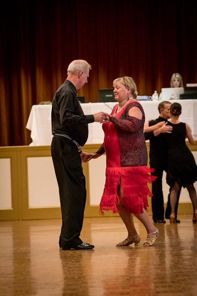 RVA_dance_challenge_JOP-10607.JPG