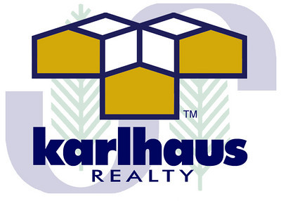 Karlhaus