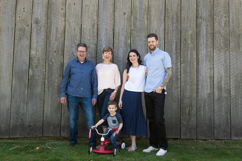 megan-family2018-78.jpg