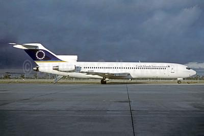 Airlines - Cook Islands