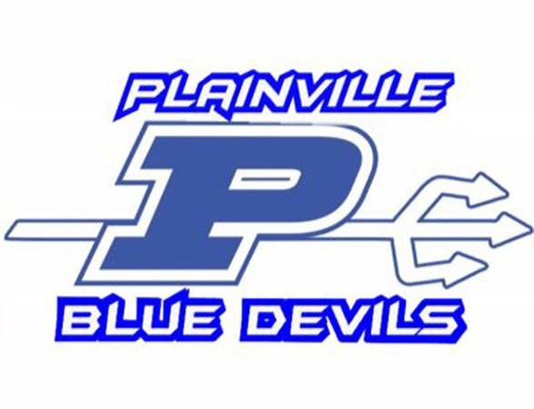 Plainville Logo 2
