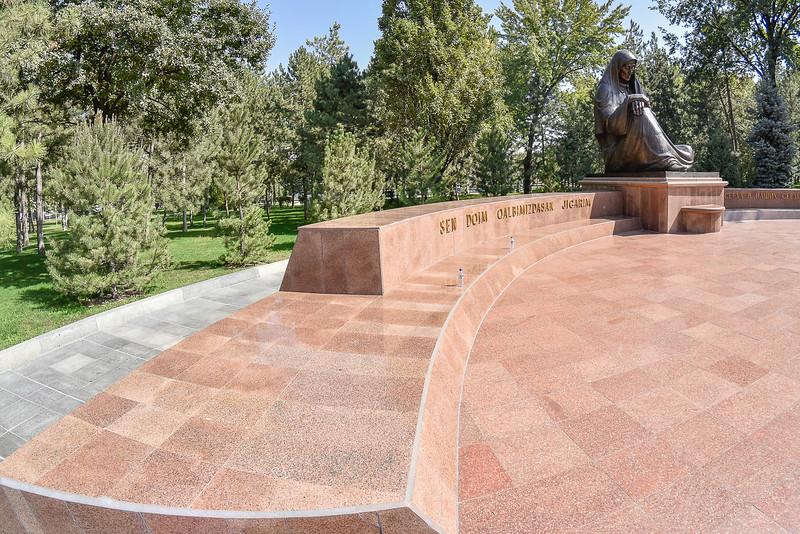 Usbekistan  (16 of 949).JPG