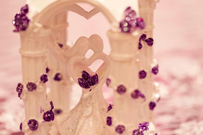 2011-11-11-Servante-Wedding-277.JPG