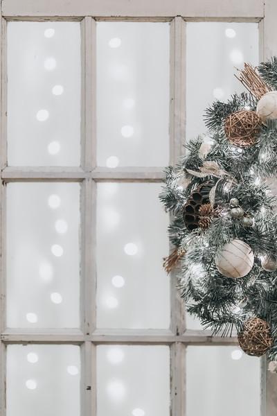 Nicole_Jason_Wedding_Holiday_Inn_Elgin_Illinois_December_30_2018-11.jpg