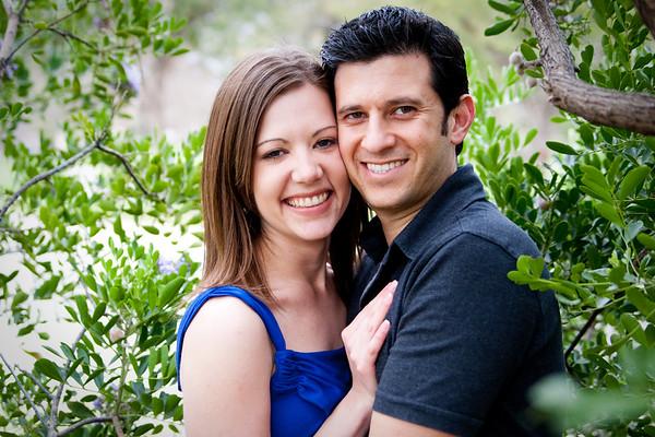 Grace & Joey Favorites - March 7, 2009