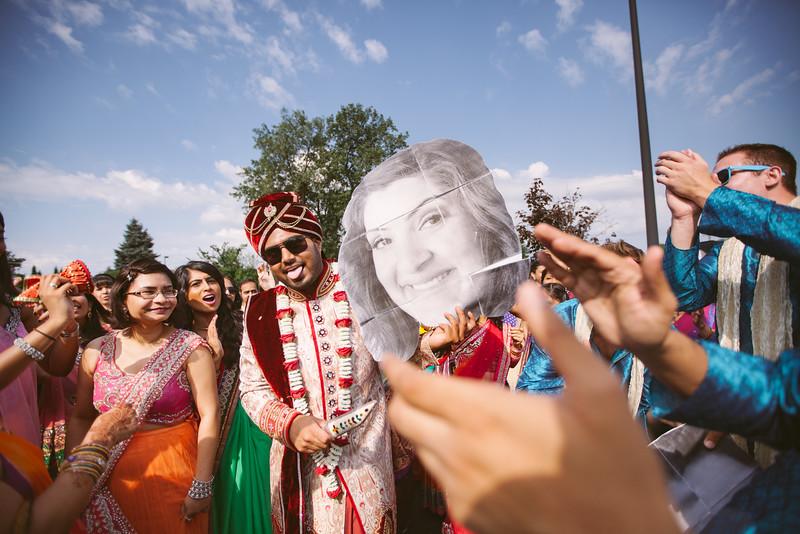 Le Cape Weddings - Niral and Richa - Indian Wedding_- 2-200.jpg