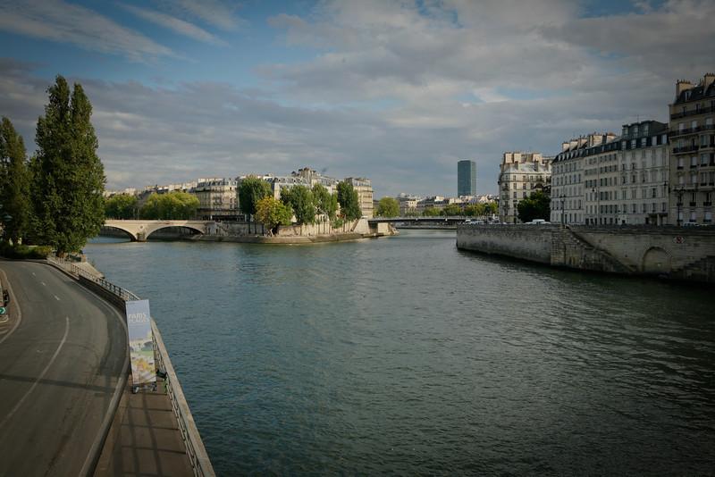 Paris Summer 2011-189.jpg