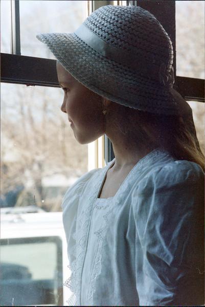 1987 Jessie Alberts.jpg