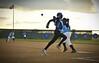 Lady Panther Softball vs  O D  Wyatt 03_03_12 (46 of 237)