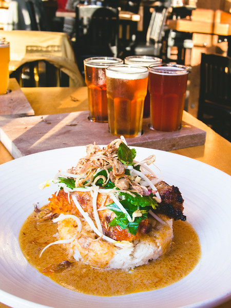 canoe brewpub thai chicken curry-3.jpg