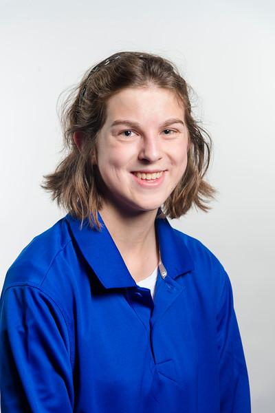 Nebraska-Mulligan_Rachel S-Athlete.jpg