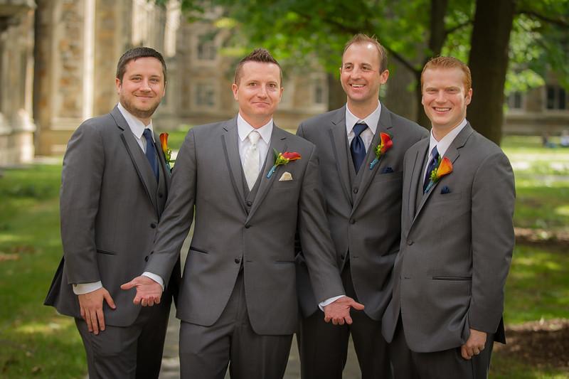 bap_schwarb-wedding_20140906114745_D3S9999