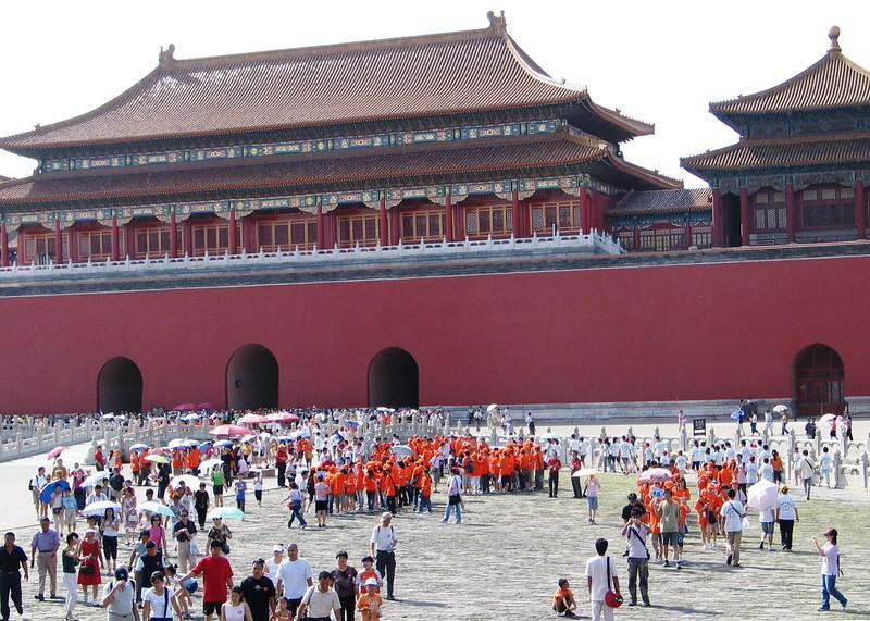 Beijing (139).jpg