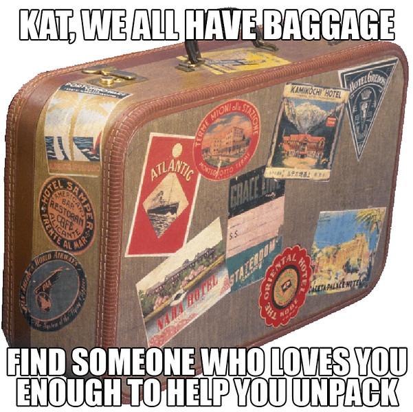We All Have Baggage.jpg