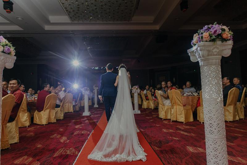 Choon Hon & Soofrine Banquet-186.jpg