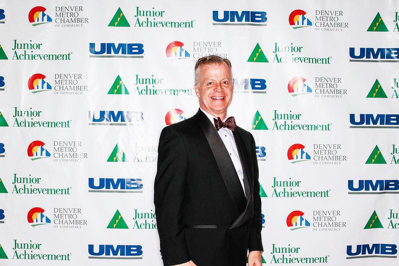 Junior Achievement Colorado Business Hall of Fame-Colorado Photo Booth Rental-SocialLightPhoto.com-23.jpg