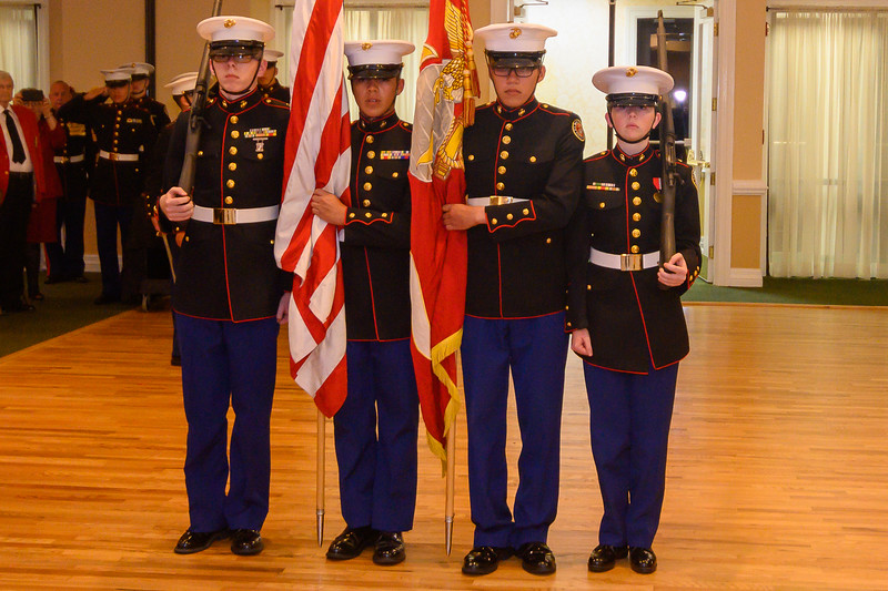 MarineCorpBirthday2019 (23 of 64).jpg
