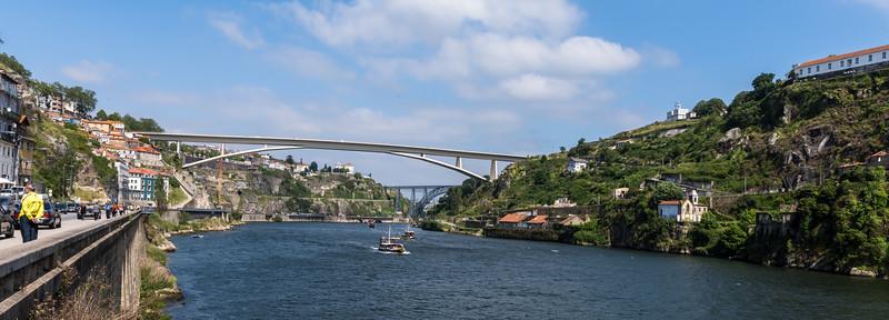 Porto 179.jpg