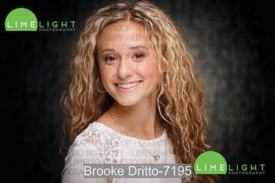 Brooke Dritto