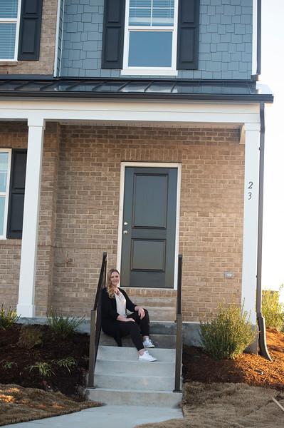 2021_01_10_Jenny's New House_0037_.jpg