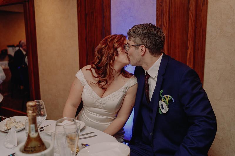 Wedding-0957.jpg