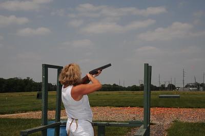 5-26-2012 B&L Target Shooting Indy 500