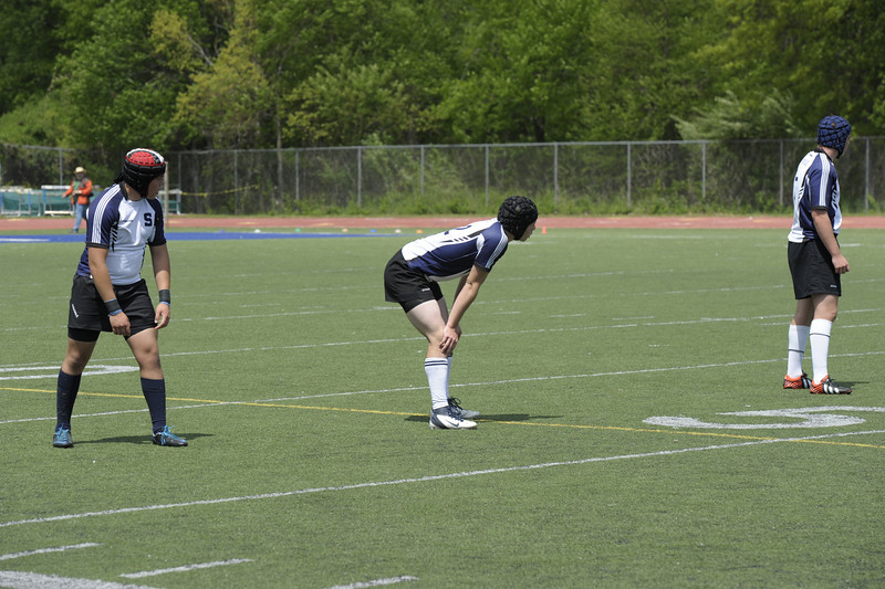 SHS Rugby v Fairfield_134.JPG