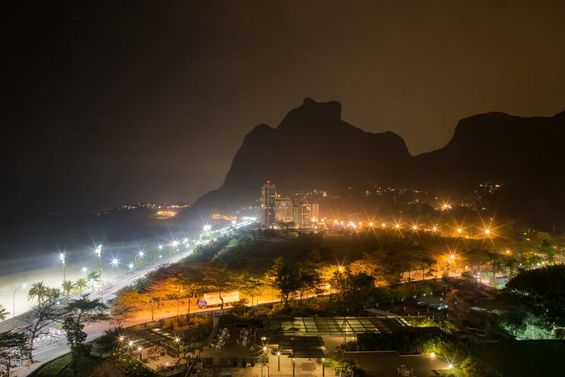 Rio-websize-noWM-4656.jpg