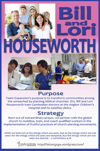 The Houseworths web.jpg
