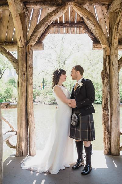 Central Park Wedding - Gary & Kirsty-34.jpg