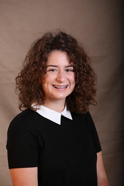 Emma Jadach