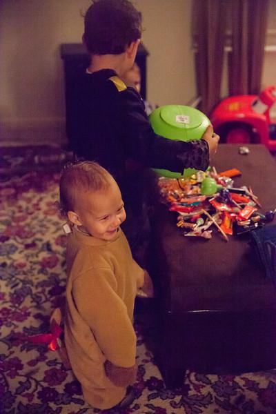 halloween at the beyers (103 of 54).jpg