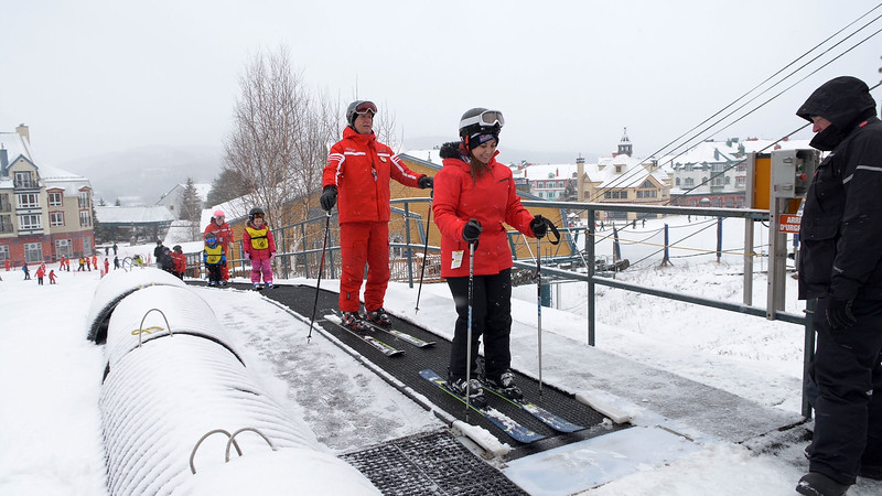 Mont-Tremblant-Quebec-Ski-School-02.jpg