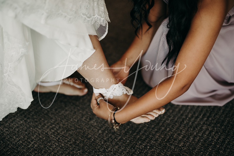 des_and_justin_wedding-2162-2.jpg