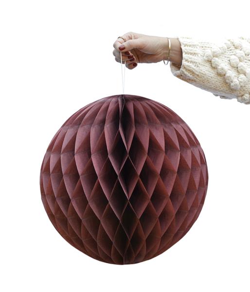 DD.83.19.4 merlow honeycomb balls.png