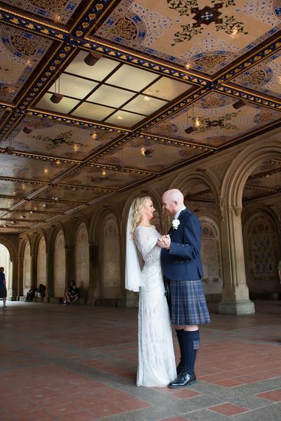 Central Park Wedding - Ray & Hayley-64.jpg