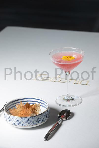 BIRDSONG Schweppes Cocktails 104.jpg