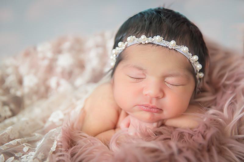 Baby Franco